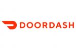 Doordash AU
