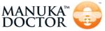 Manuka Doctor UK