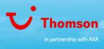 Thomson Insurance