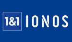 1&1 IONOS UK