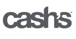 Cash's Nametapes