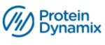 Protein Dynamix UK
