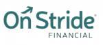 On Stride Financial
