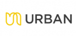 Urban Massage UK