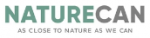 Naturecan UK