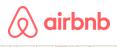 Airbnb CA