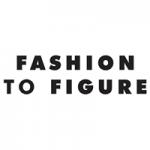 Fashion To Figure CA