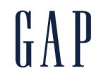Gap CA