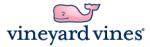 go to Vineyard Vines