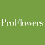 go to ProFlowers
