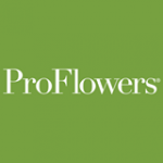 go to ProFlowers