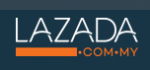 go to Lazada Malaysia
