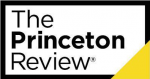 go to The Princeton Review