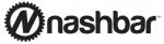 Nashbar US