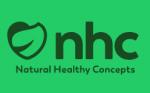 Natural Healthy Concepts US