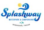 Splashway