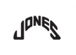 Jones Sports Company