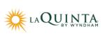La Quinta by Wyndham