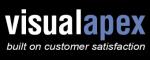 Visual Apex Screens