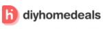 DiyHomeDeals