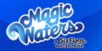 Six Flags Magic Waters