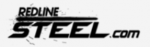 Redline Steel US