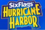 Six Flags Phoenix
