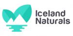 Iceland Naturals