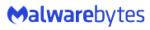 go to Malwarebytes