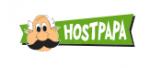 HostPapa.sg